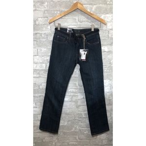 NWT West 49 boy's Slim Straight Fit jeans